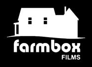 logo_rev_SM-BK