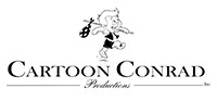 cartoon-conrad-logo-2
